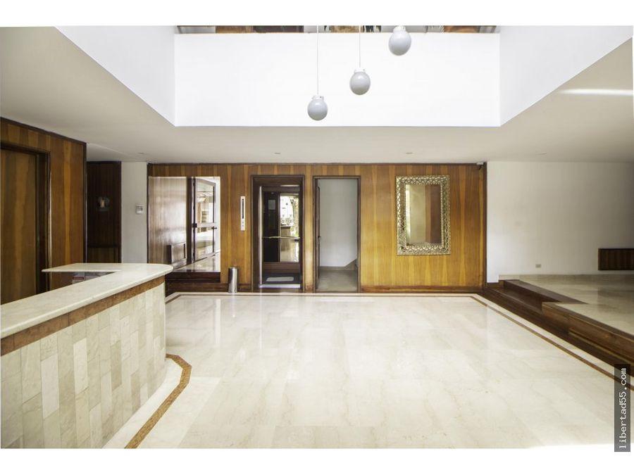 venta de apartamento zona norte de bogota colombia