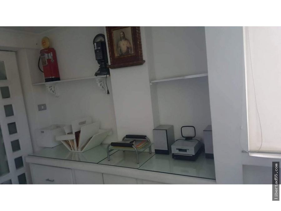 vendo permuto apartamento versalles 3 piso