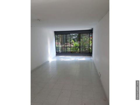 venta de apartamento multicentro cali valle colombia