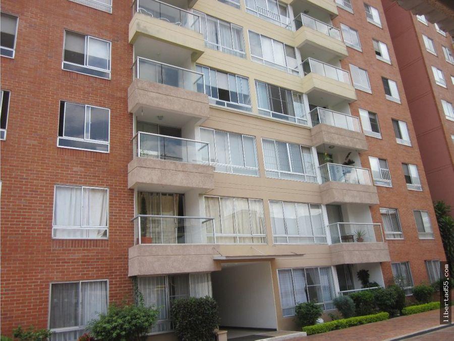 vendo apartamento piso 11 ciudad jardin
