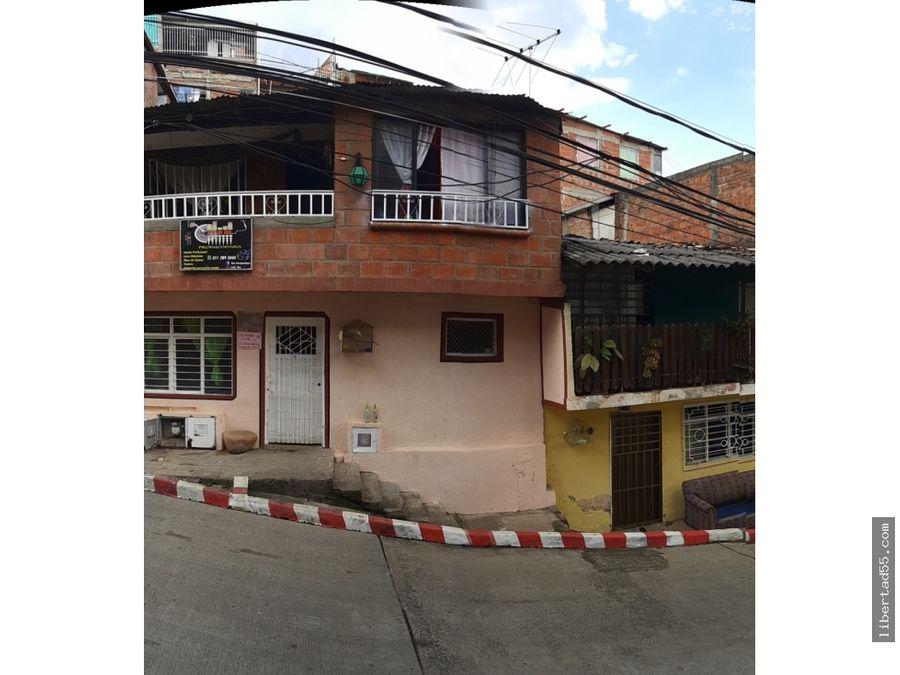 vendo casa alto melendez cali colombia