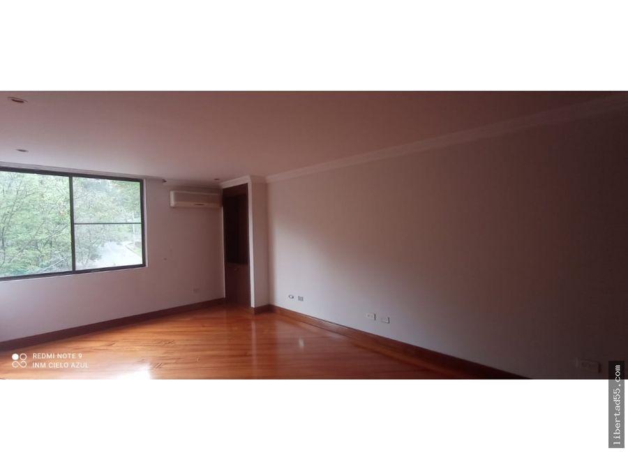 vendo apartamento en normandia cali