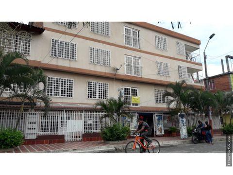 venta apartamento paso ancho