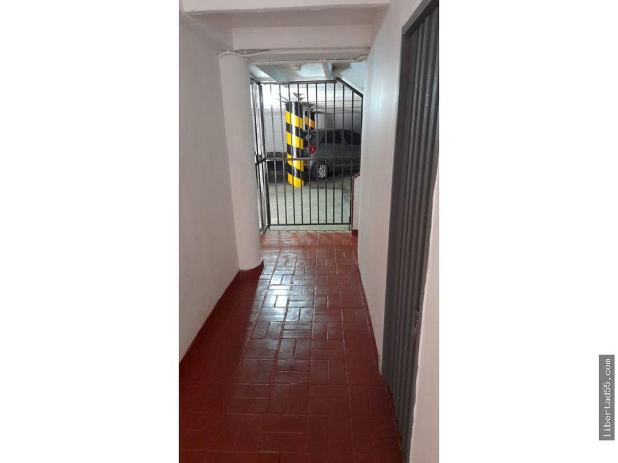 vendo permuto apartamento por casa cali colombia