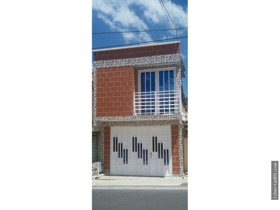 venta casa piendamo cauca popayan colombia