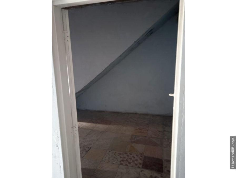 venta casa puertas del sol cali