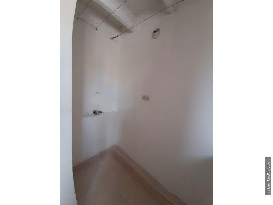 vendo apartamento conjunto residencial melendez