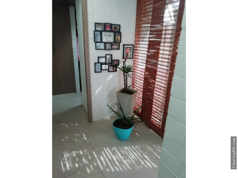 vendo casa campestre condominio portales de verde horizonte jamundi