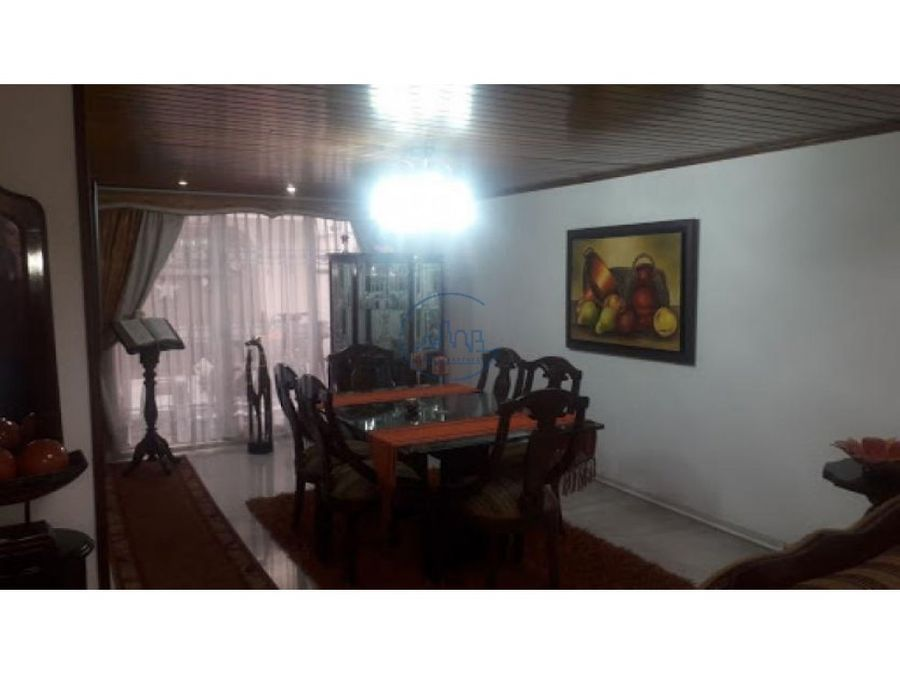 casa venta mandalay
