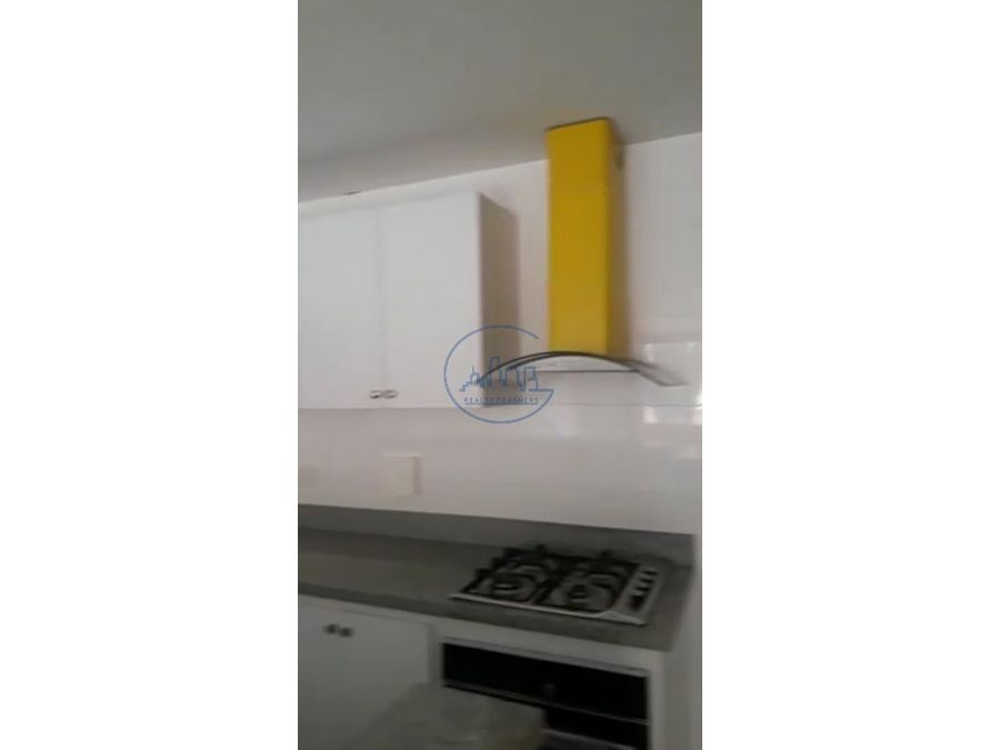 apartamento venta o arriendo pasadena