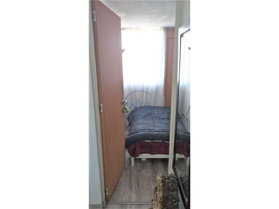 apartamento venta suba la campina