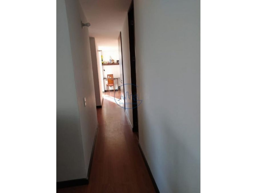 arriendo apartamento colina campestre