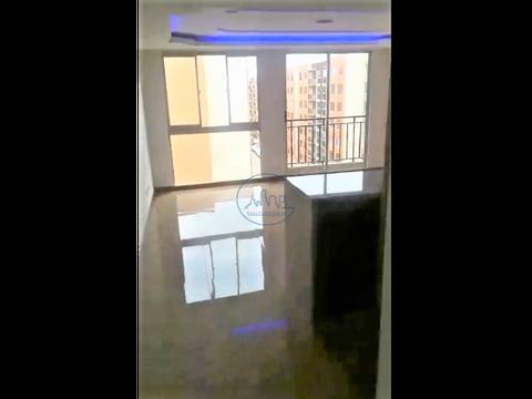 apartamento venta madrid cundinamarca