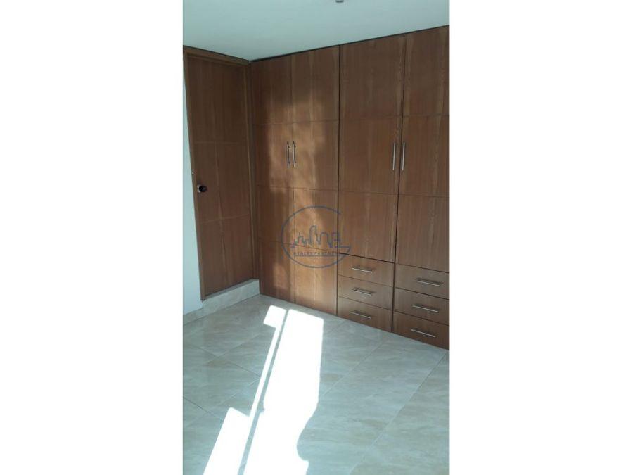 apartamento arriendo tintal