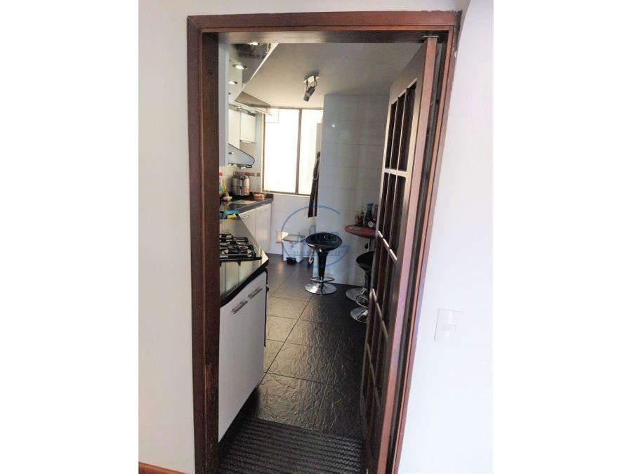 venta apartamento exterior pepe sierra