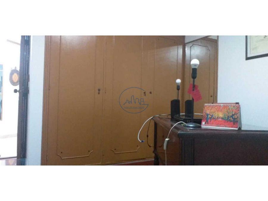apartamento venta niza