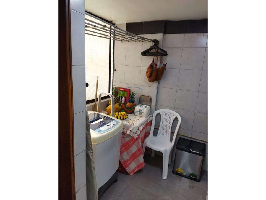 venta apartamento interior pepe sierra