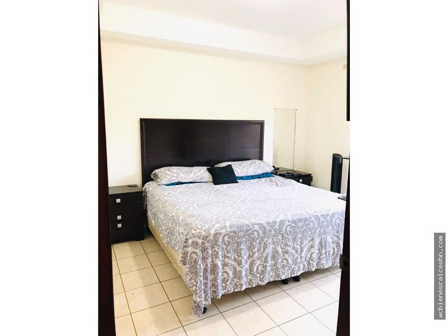 casa en renta residencial zarahemla