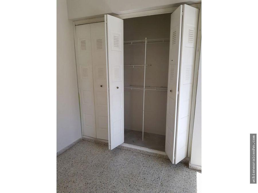 casa en renta condominios viera