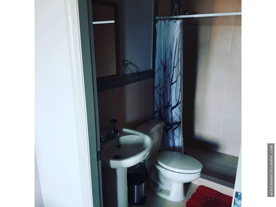 apartamento mono ambiente torre atenea