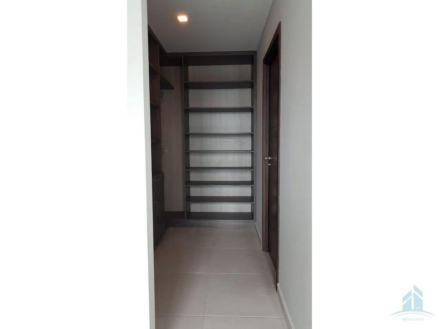 apartamento en venta torre astria