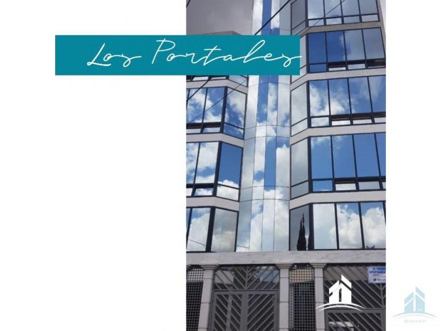 apartamentos en renta colonia altos de miramontes