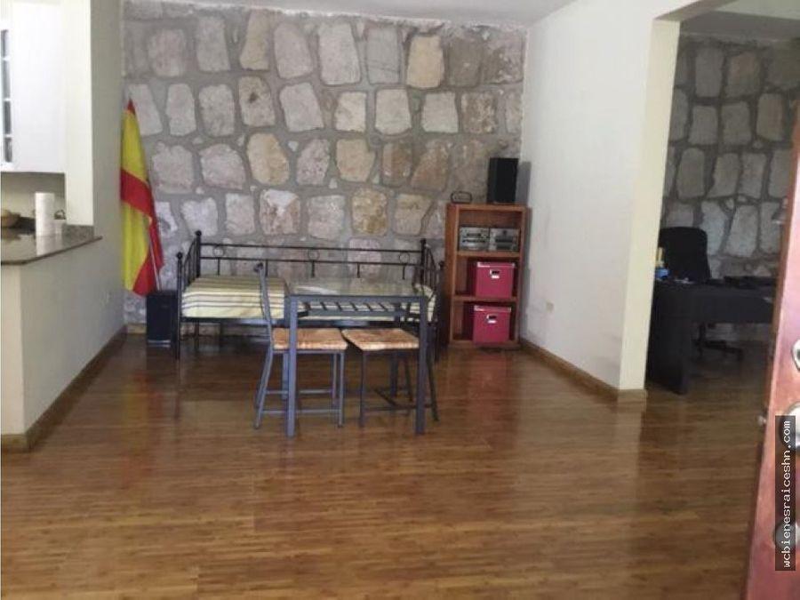 casa en venta lomas del mayab