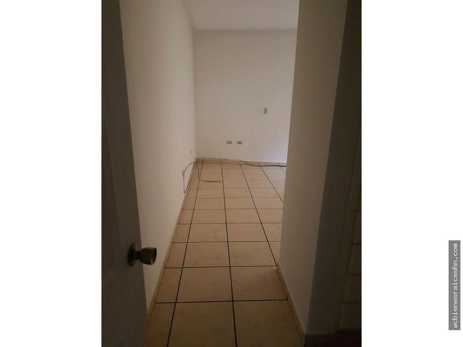 apartamento residencial loma linda