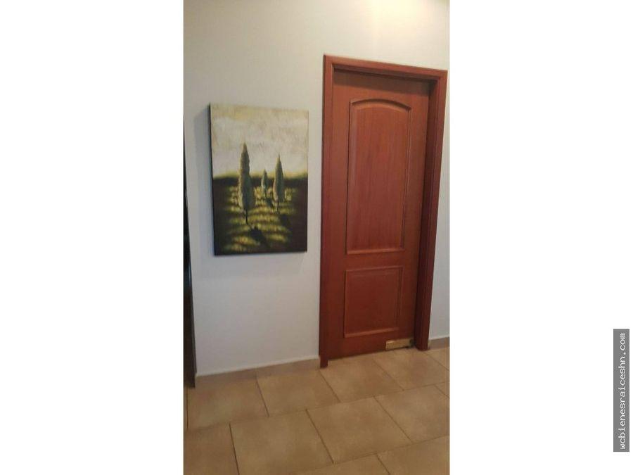 apartamento en venta el hatillo