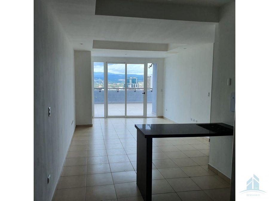atenea apartamento 2 habitaciones