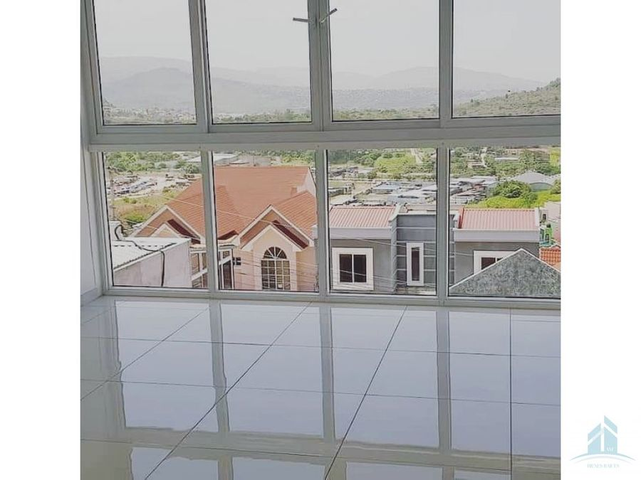 casa en venta residencial villas del real