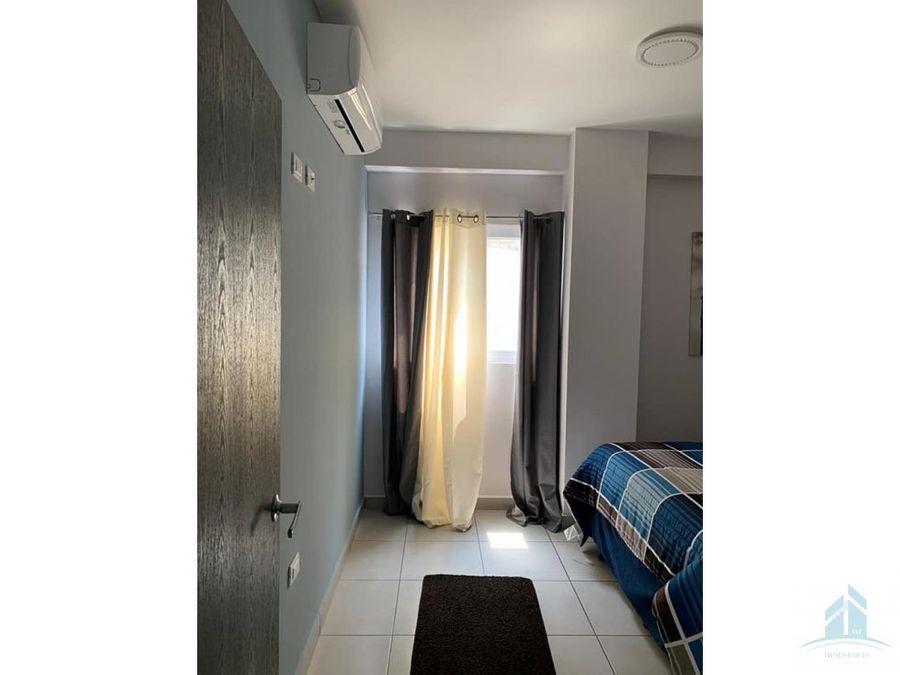 apartamento en renta torre infinito