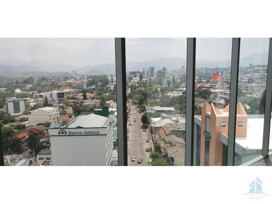 torre futura espacios para oficina en renta