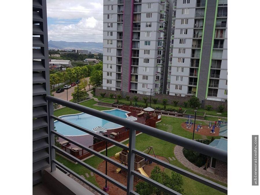 apartamento ecoviviendavilla olimpica