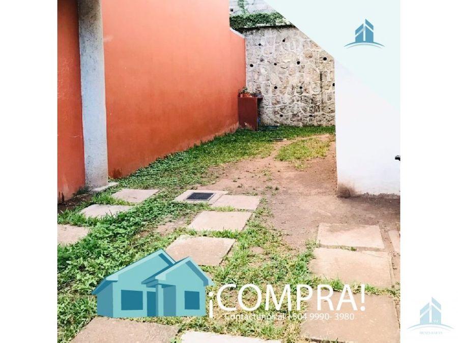 casa en venta villas del real