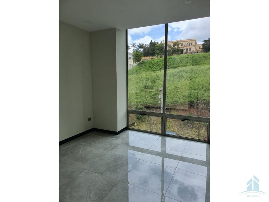 renta 1 habitacion torre vitri
