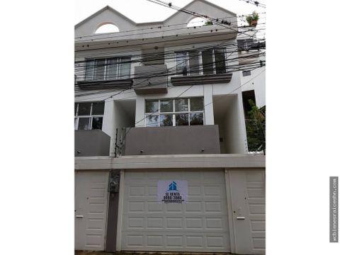 casa residencial lomas del guijarro