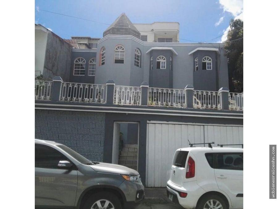 casa en venta colonia lara