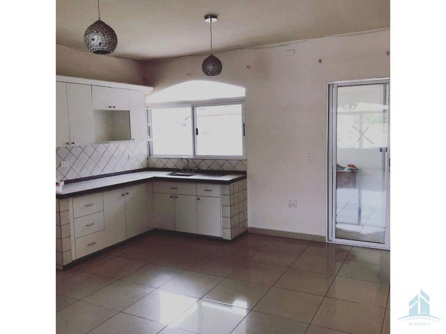 apartamento residencial la hacienda
