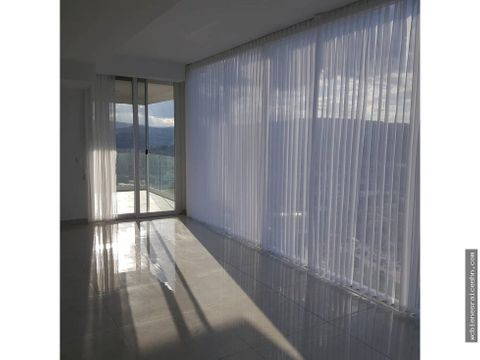 apartamento torre platinum