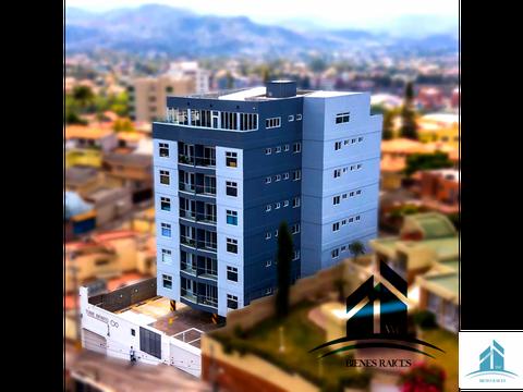 apartamento en venta torre infinito