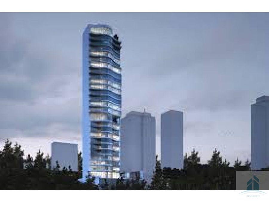 renta condominio torre vitri