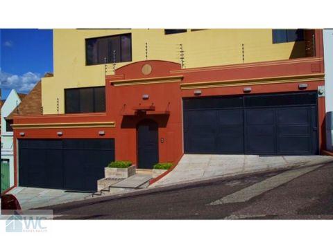 bonita casa en venta lomas del guijarro sur