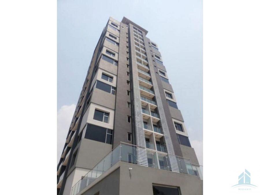 apartamento en renta torre taragon