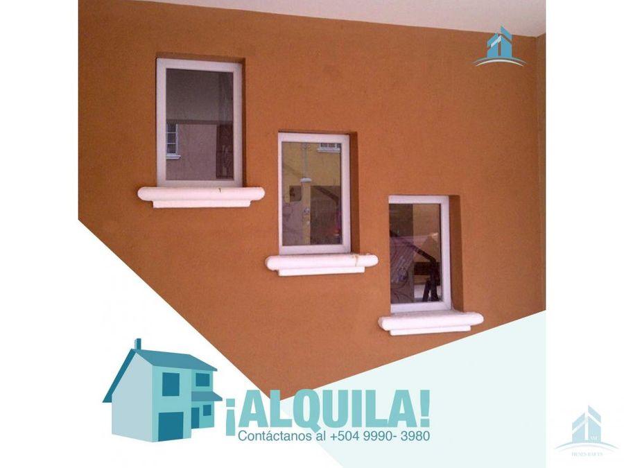 casa en venta y renta residencial zarahemla