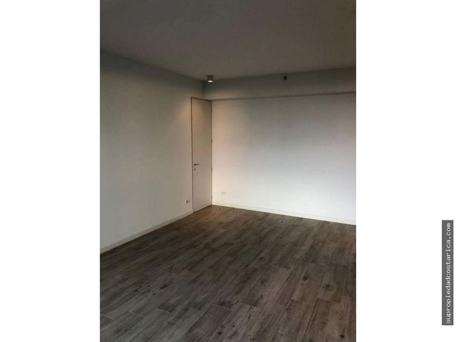 alquiler de apartamento de lujo en rohrmoser