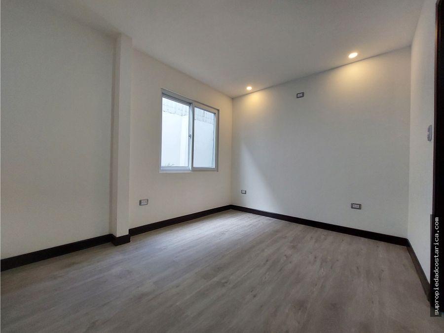 alquiler apartamento santa ana centro