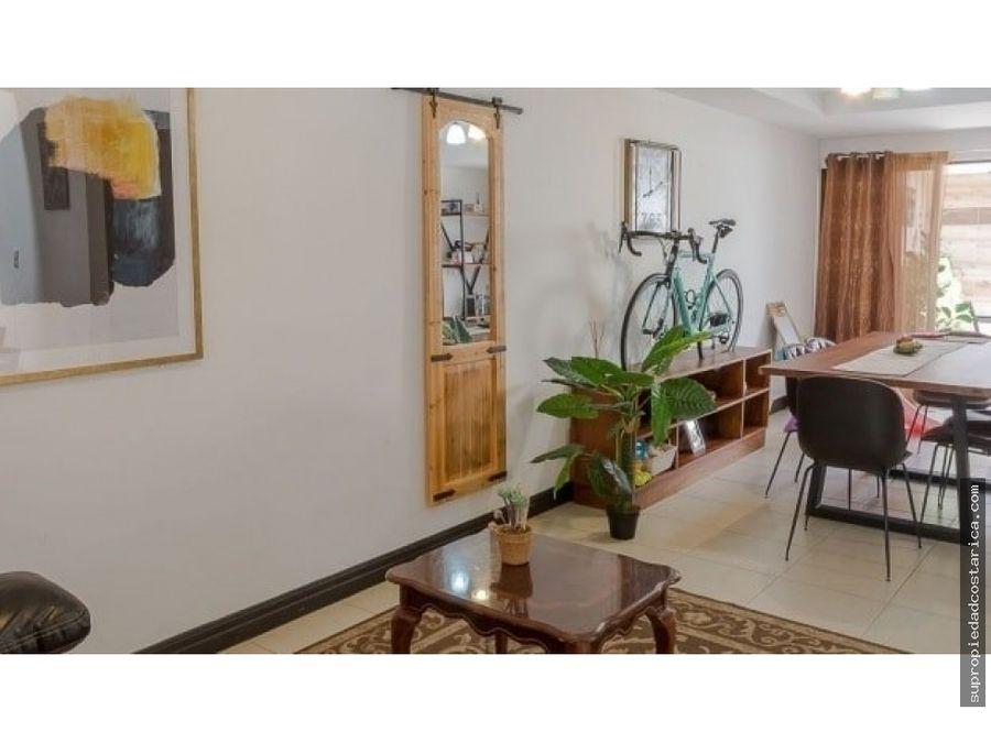 venta de casa en santa ana hills
