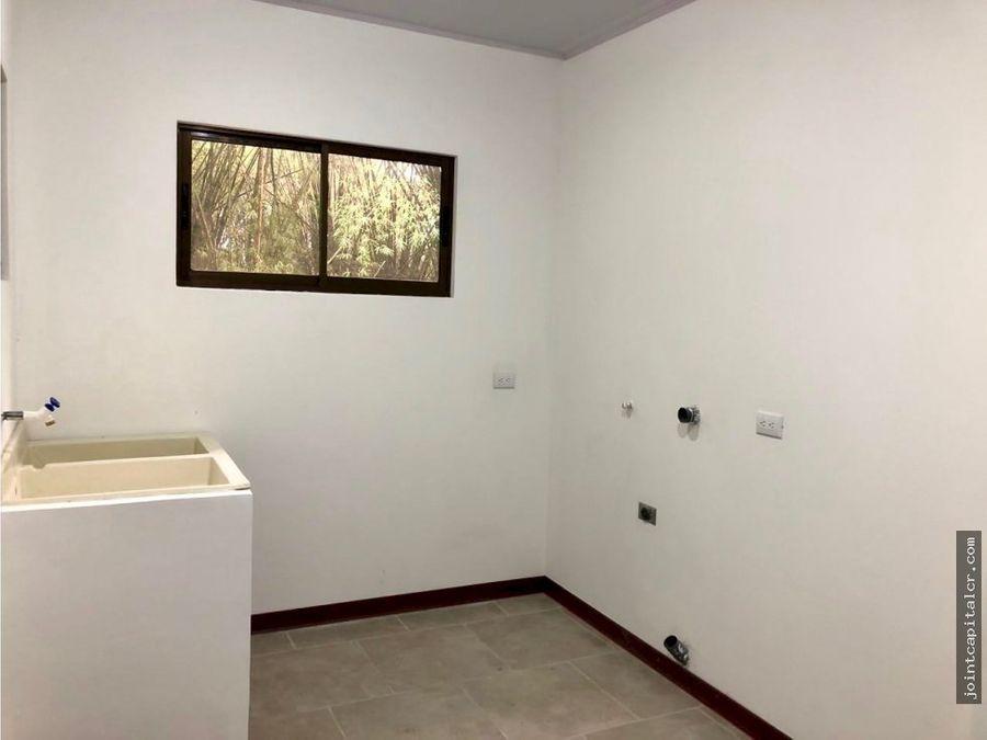 casa nueva para estrenar en horquetas de sarapiqui