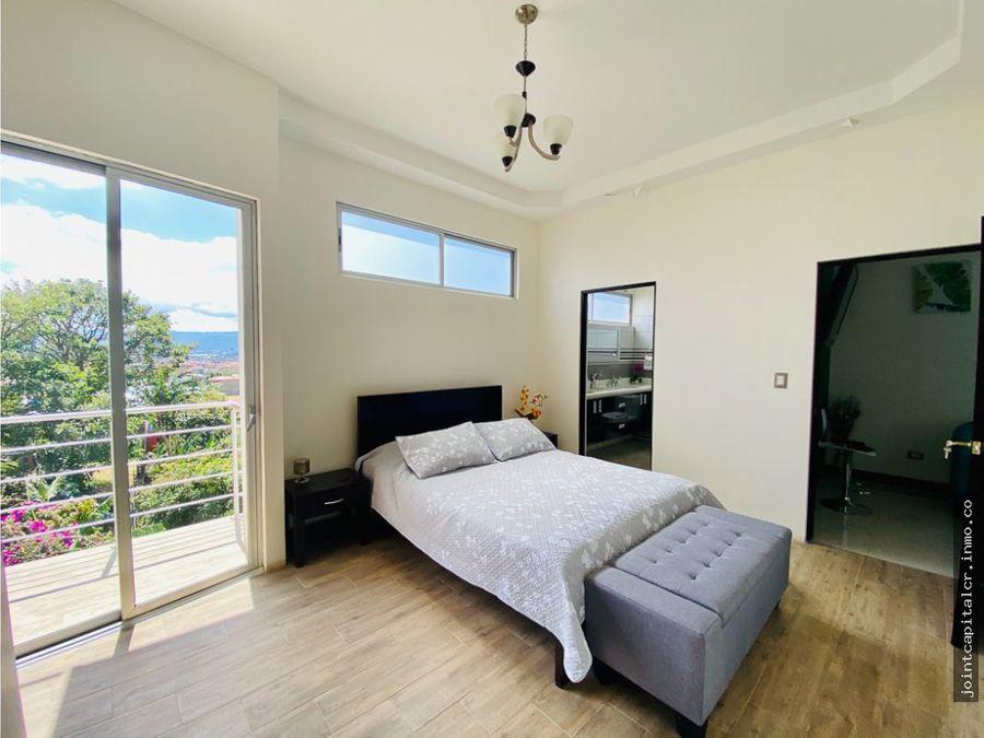 apartamentos a estrenar 3 habita en condominio